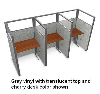 t1x34737v-rize-series-privacy-station-1x3-configuration-w-full-vinyl-47-h-panel-3-w-desk
