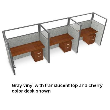 t1x36360p-rize-series-privacy-station-1x3-configuration-w-translucent-top-63-h-panel-5-w-desk
