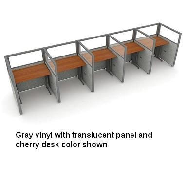 t1x54737p-rize-series-privacy-station-1x5-configuration-w-translucent-top-47-h-panel-3-w-desk