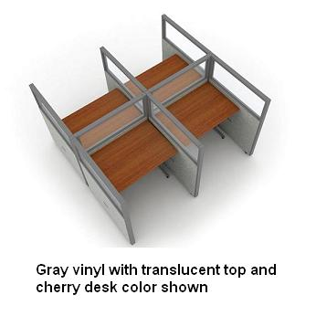 t2x24737p-rize-series-privacy-station-2x2-configuration-w-translucent-top-47-h-panel-3-w-desk