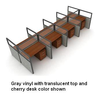 t2x44748p-rize-series-privacy-station-2x4-configuration-w-translucent-top-47-h-panel-4-w-desk