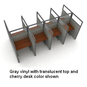 t2x46337p-rize-series-privacy-station-2x4-configuration-w-translucent-top-63-h-panel-3-w-desk