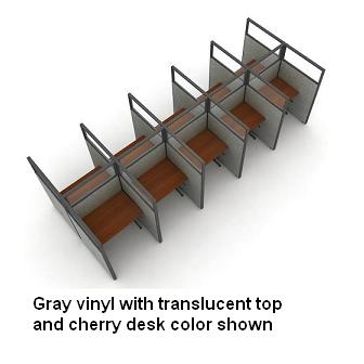 t2x56337v-rize-series-privacy-station-2x5-configuration-w-full-vinyl-63-h-panel-3-w-desk