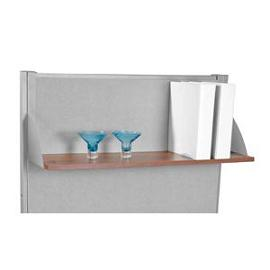 55285-rize-series-hanging-open-shelf-37-w