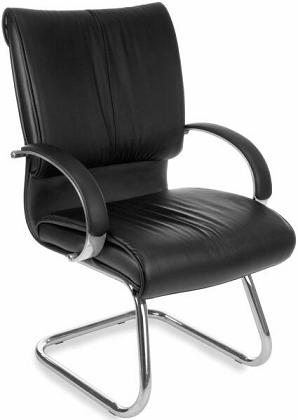 515l-sharp-executive-leather-guest-chair