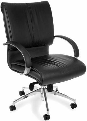 511l-sharp-executive-leather-midback-chair
