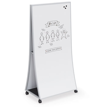ogee-curved-mobile-dry-erase-easel-by-best-rite