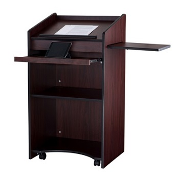 600-46hx25wx20d-light-oak-floor-lectern