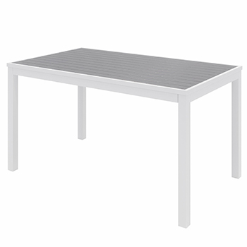 ivy-series-rectangle-outdoor-table-35-w-x-55-d