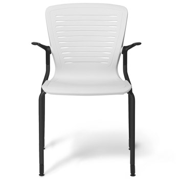 om5-ag-a-om5-active-guest-stack-chair-w-arms