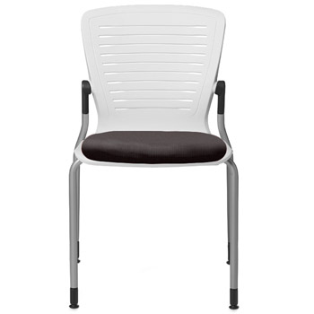 om5-ag-xxxx-om5-active-guest-stack-chair-w-padded-seat-grade-3-anti-microbial-vinyl