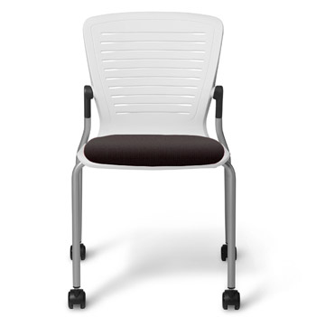om5-ag-xxxx-ag-om5-active-guest-mobile-stack-chair-w-padded-seat-grade-5-fabric