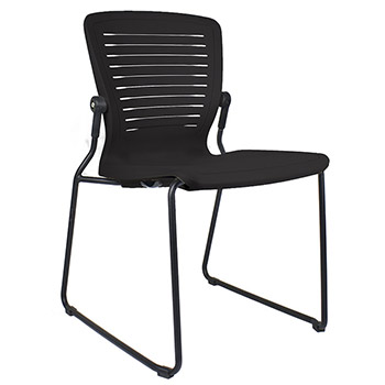 om5-as-om5-active-stacker-chair-plastic-seat-and-back