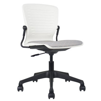 om5-at-xxxx-om5-active-tasker-chair-w-padded-seat-grade-5-fabric