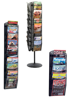 onyx-magazine-displays-by-safco