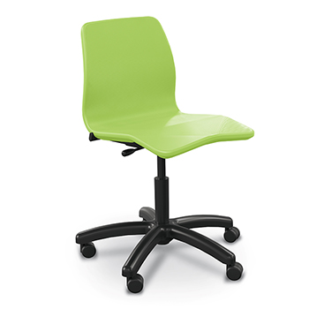 5-star-task-chair-17-to-22-plastic-frame