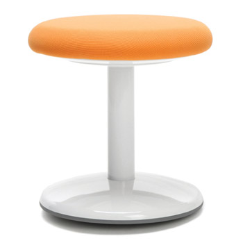 orbit-padded-active-stools-by-ofm