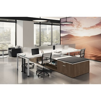 os157-variant-desk-quad-suite