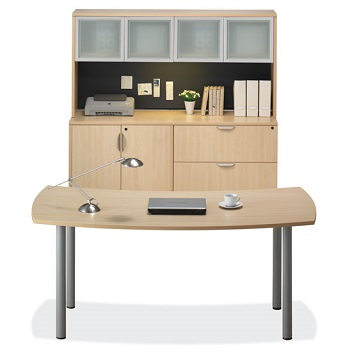 os52-os-laminate-crescent-desk-with-hutch-storage