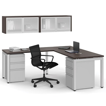 os65-variant-l-shaped-desk-with-hutch