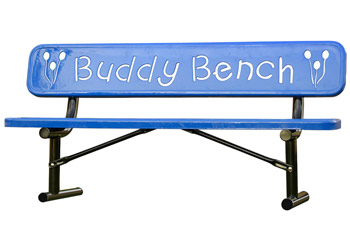 outdoor-buddy-bench-ultraplay.jpg