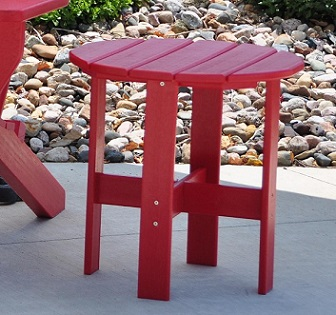 pb-adtrast-side-table-for-adirondack-chair