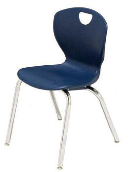 3114co-ne-natural-elements-ovation-stack-chair-14