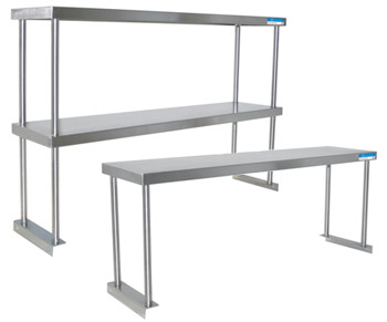 stainless-steel-over-shelves-by-shain
