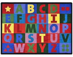 1742-g-oversize-alphabet-carpet