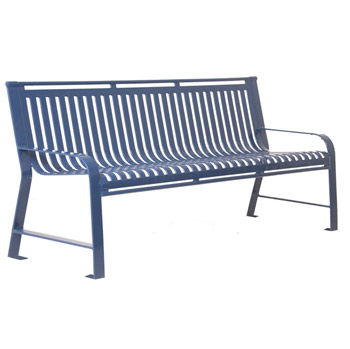 oxford-outdoor-bench-with-back-by-ultraplay