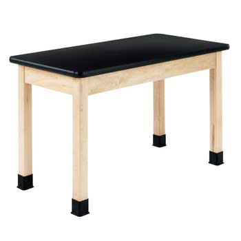 plain-apron-maple-science-tables-by-diversified