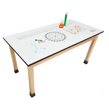 imprint-dry-erase-tables-by-diversified-woodcrafts