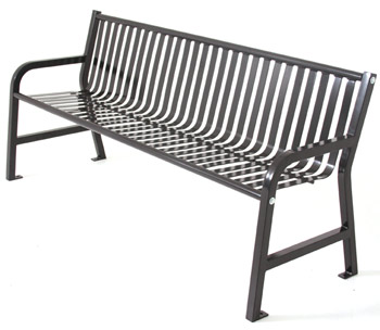 jackson-outdoor-bench-with-back-by-ultraplay