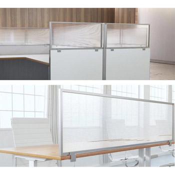 24x66p-polycarbonate-tile-panel-extender