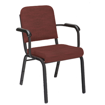 crfr1020-panline-stack-chair-with-arms-designer-upholstery-2-seat