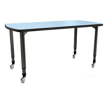 rit4860-library-table-rectangle-48-w-x-60-d