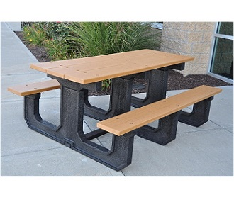 park-place-outdoor-picnic-tables-by-jayhawk-plastics