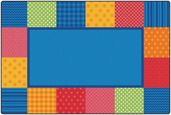 1958-pattern-blocks-kidsoft-rug-8x12-rectangle-primary-colors