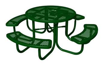 pbark-358-rpd-chow-hound-picnic-table