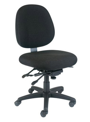 pc57d-grade-1-fabric-pc-series-task-chair