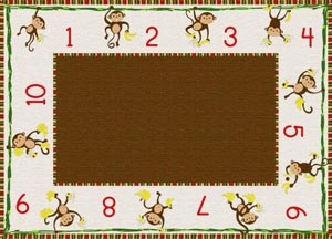 cushy-counting-monkeys-carpet-by-flagship-carpets