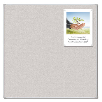 3119cx-ultra-trim-pebbles-vinyl-bulletin-board-3-x-4