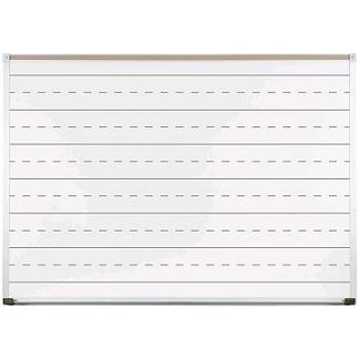 202ag-s2-graphic-dry-erase-board-w-penmanship-lines-4-x-6