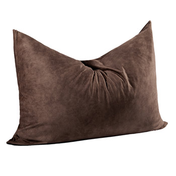 jaxx-saxx-microvelvet-bean-bag-pillow