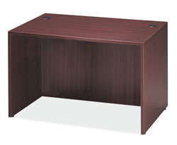 pl102-office-desk-shell-30-x-66
