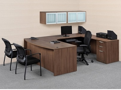pl11-classic-series-u-shaped-desk-suite