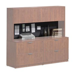 pl118-optional-tackboard-insert-for-71-w-hutch