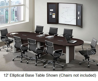 pl16ove-racetrack-conference-table-w-elliptical-base