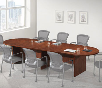 pl-series-conference-tables-by-ndi-office-furniture