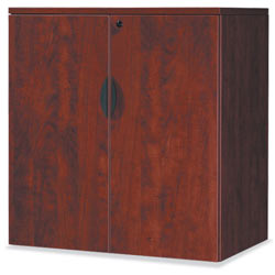 pl152-laminate-office-storage-cabinet-36-h